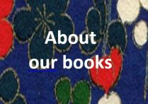 about our book