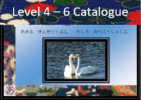 level 4-6
